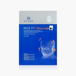 mat-na-nang-co-face-fit-lifting-mask-pack